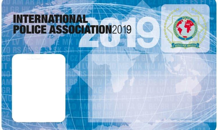 Distribucija iskaznica za 2019.godinu
