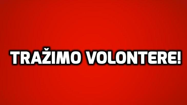 Tražimo volontere za Kongres IPA, Dubrovnik-Cavtat 2019.