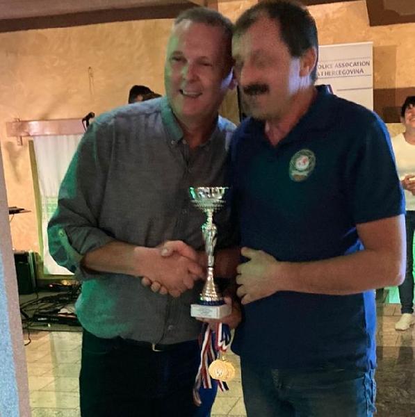 Održan VII. međunarodni turnir u kuglanju u Otočcu