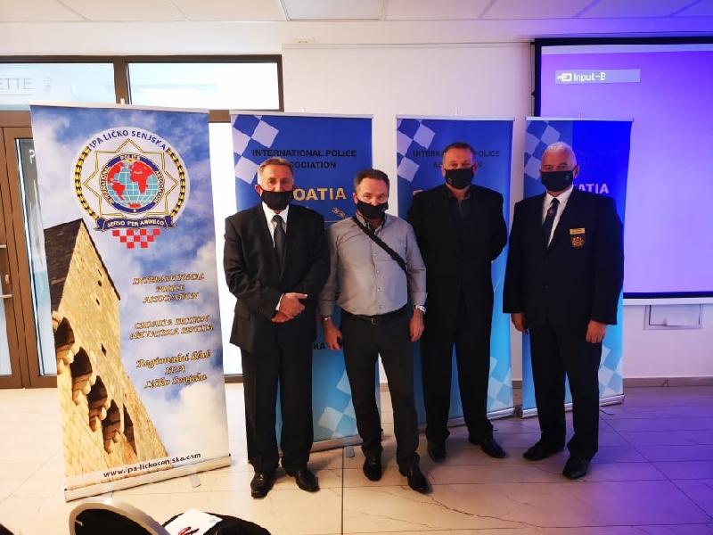 Skupština IPA Hrvatske Sekcije u Međimurju