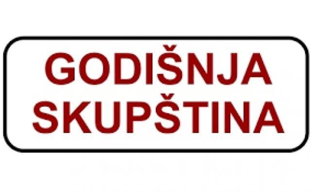 Redovna godišnja Skupština RK IPA Ličko-senjska, 26.lipnja