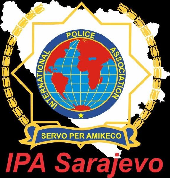 IPA RK Sarajevo poziva na druženje