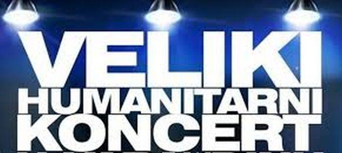 Odgođen humanitarni koncert grupe INTRADE