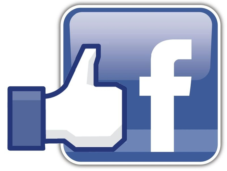IPA LIKA Gospić i na Facebook-u