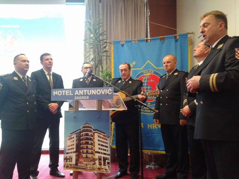 Održana Skupština IPA Sekcije Hrvatska
