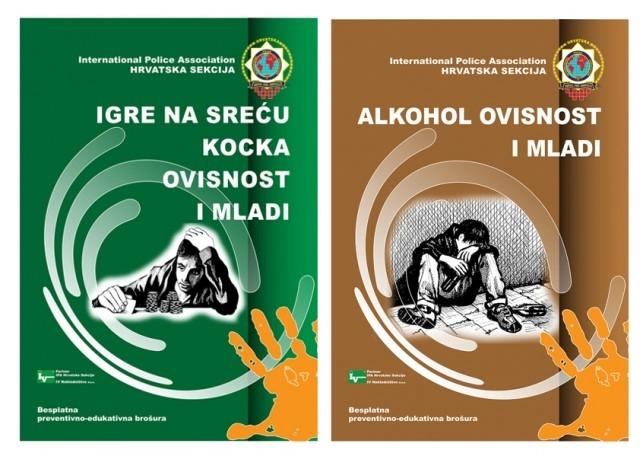 Novi produkti IPA Hrvatske Sekcije
