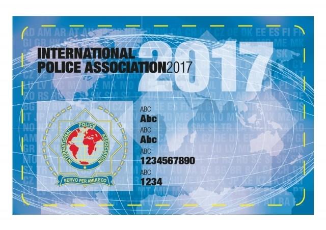IPA iskazinice 2017