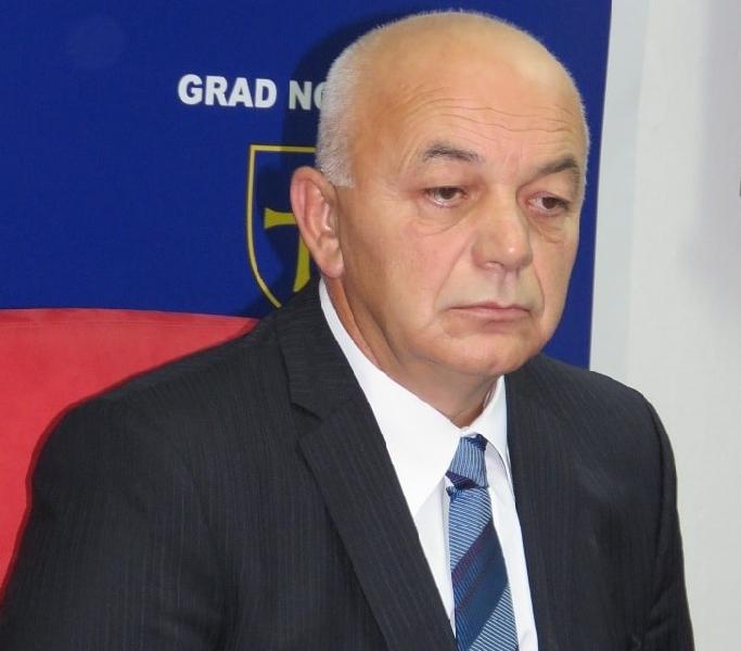 Umro Josip Biljan - načelnik PU ličko-senjske