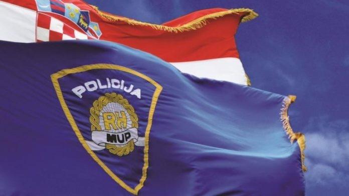 Čestitka za Dan policije