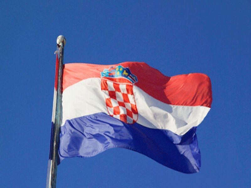 Čestitka za Dan pobjede i domovinske zahvalnosti i Dana hrvatskih branitelja